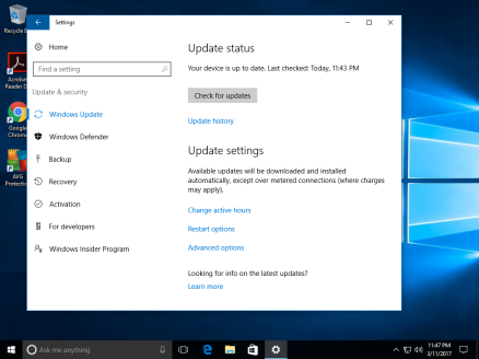 Windows Test-2017-03-12-01-47-26
