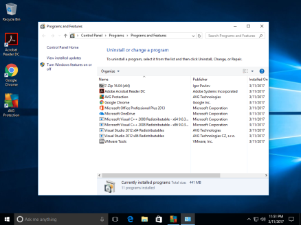 Windows Test-2017-03-12-01-51-24