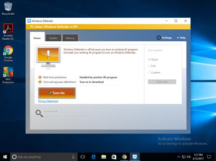 Windows Test-2017-03-12-15-21-03